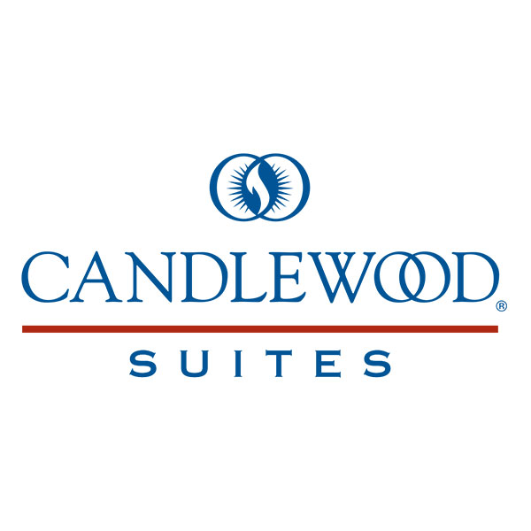Candlewood Suites Nest & Harbor