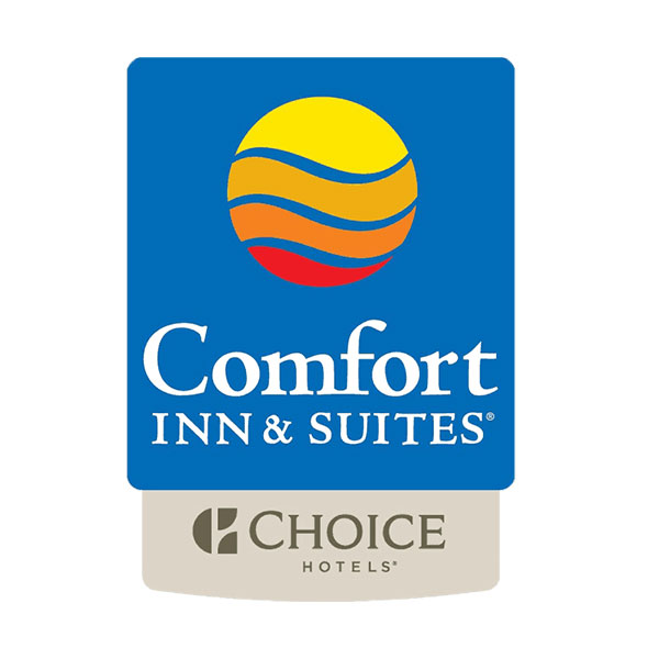 Comfort Inn and Suites Truly Yours