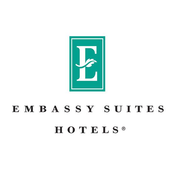 Embassy Suites