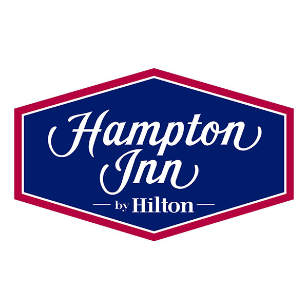 Hampton Inn Forever Young