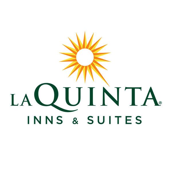 La Quinta Inn Del Sol
