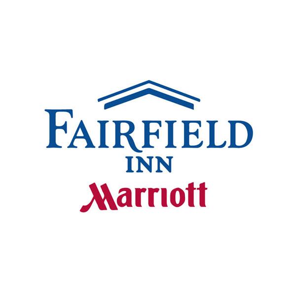 Fairfield Inn Perspective