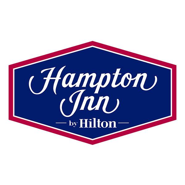 Hampton Inn Carefree