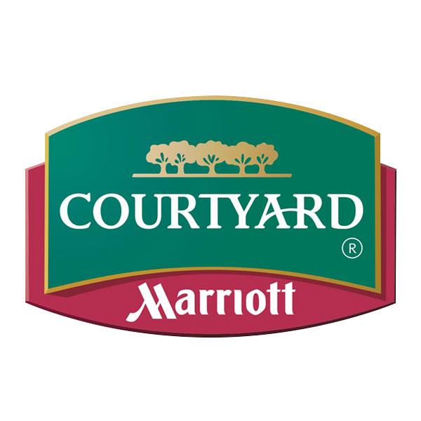 Marriott Courtyard Cynergy