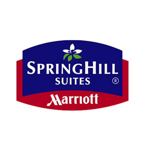 Spring Hill Suites Gen 6