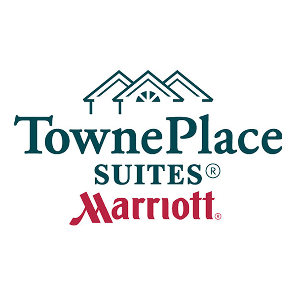 Town Place Suites Turning Point